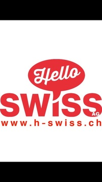 Hello Swiss AG