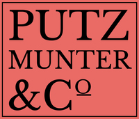PUTZMUNTER & Co.