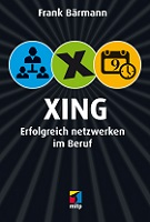 Buchtipp: Thema Xing